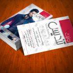 Card-Visit-Mockup-1-(-www.rezagraphic