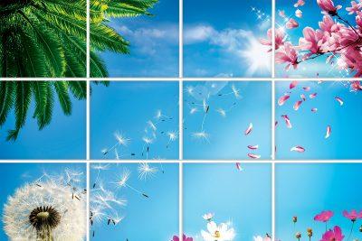 فایل آسمان مجازی