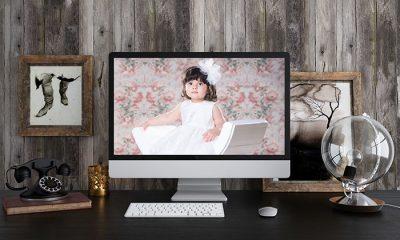 پیش نمایش کامپیوتر رومیزی